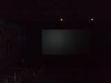 Regal Cinemas Sawgrass 23- Auditorium 14