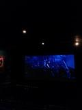 Regal Cinemas Sawgrass 23 - Auditorium 16