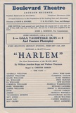 FEBRUARY 1929