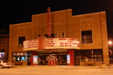 Artcraft Theatre