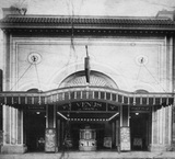 New Grand Theatre