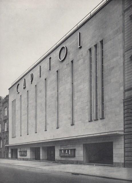 Capitol Kino