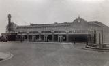 Repost of dallasmovietheaters' original 1929 photo