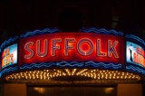 Suffolk Theater