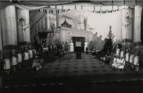 PATIO Theatre Freeport Illinois Cinema Treasures