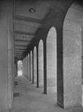 Phoebus-Palast