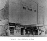 Paragon No 1 Theatre