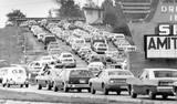 July 1979 photo credit Jim Burnett-Omaha Daily Herald.
