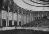 Atrium Beba-Palast