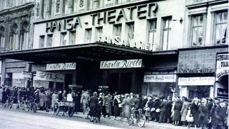 Hansa Variete Theater