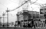 Pershing Theatre