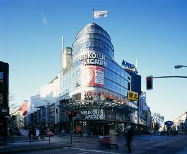 cineplex cinema berlin