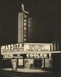 1939 photo credit Peoria Public Library.