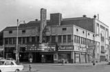 1962 photo credit Peoria Public Library.