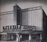 Circa 1941 photo credit Peoria Public Library.