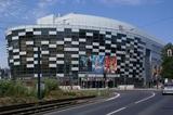 UCI Kinowelt Dusseldorf