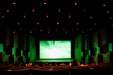 Staller Center Main Stage Theatre