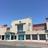 UA Greenwood Plaza - Englewood CO 7-14-16b