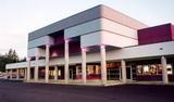 Deer Park Cinema