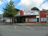 Fairfield Theater