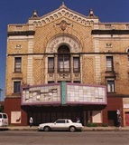 Eastown Theatre