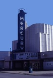 Metro Mercury I & II