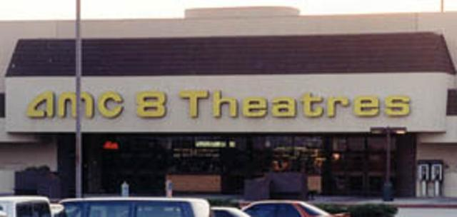 AMC CLASSIC Northpark 7 in Oklahoma City, OK - get movie showtimes and tickets online, movie information and more from Moviefone.