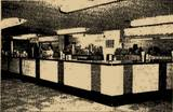 Snack Bar Altoona Drive in