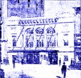 Greater Hamilton Civic Theatre