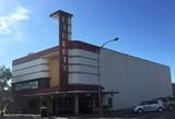 Liberty Theater