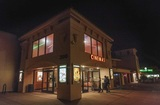 Sonoma 9 Cinemas
