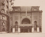 Lyceum Theater