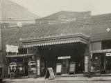 Brighton Theatre-1927