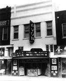 Avon Theatre  118 E. Main Street, Shawnee, OK...1935.
