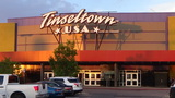 Cinemark Tinseltown