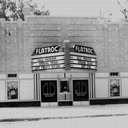 Flatroc Theater