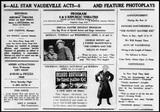 APRIL 1928