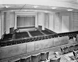 Hoyts Waratah Theatre