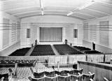 Lygon Theatre