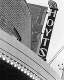 Hoyts Time Theatre