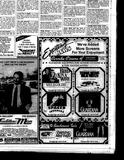 Carmike May 18 1990