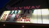 Skyway Theatre
