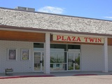 T & T Theatres At The Plaza