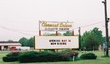 Clermont Deluxe Drive-In
