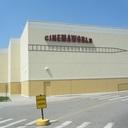 Cinemaworld Lincoln Mall 16