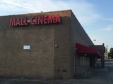 Hot Springs Mall Cinema 5