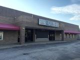 Hot Springs Mall Cinema 5