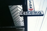 Trak Cinema