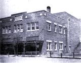 Grant Theatre