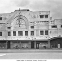 Thornbury Theatre